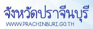 http://www.thailocalgov.com/
